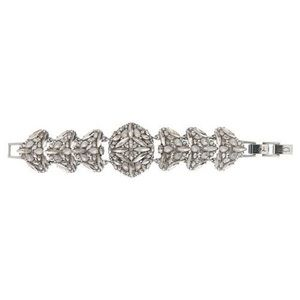 Chloe + Isabel Belle Statement Bracelet New